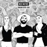 Bokani Dyer Trio - Neo Native
